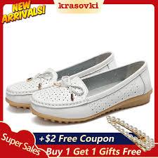 <b>Krasovki Single Shoes Women</b> Spring Autumn Flat Bottom Butterfly ...