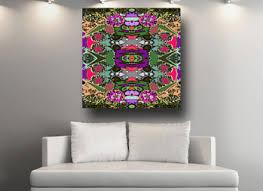 1960s hippie art hippy wall art flower power wall art 1960s on wall art flower power with 11 hippie wall art 1960s hippie art hippy wall art flower power