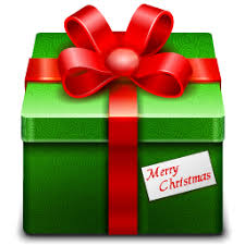You can now download for free this christmas gifts transparent png image. Christmas Gift Icon Svg Png Transparent Background Free Download 34996 Freeiconspng