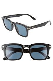 <b>Men's Polarized Sunglasses</b> & Eyeglasses | Nordstrom
