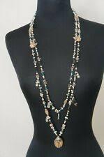 Кожаный посеребренный <b>UNOde50</b> моды ожерелья и подвески ...