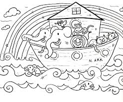 Free Sunday School Coloring Pages Inspirational 25 Best Free Bible