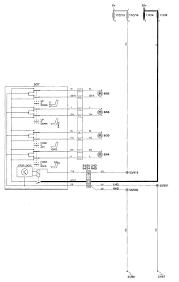 volvo c70 wiring diagram wiring diagram mega 2001 volvo v70 xc wiring diagram wiring diagrams bib 1999 volvo c70 wiring diagram volvo c70 wiring diagram