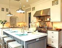 Cost To Renovate A Kitchen Remodelling Kitchen Cost Average Cost To Remodel  Kitchen Cost Of Remodeling Kitchen Or Cost To Remodel Cost To Renovate  Kitchen ...
