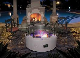35 Metal Fire Pit Designs And Outdoor Setting IdeasModern Fire Pit