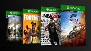 Todos (juegos) juegos de xbox 360 arcade; Juegos De Xbox 360 Xbox