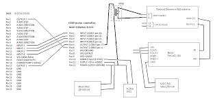 plasma torch switch relay for i g linuxcnc wiring diagram plasma mesa png