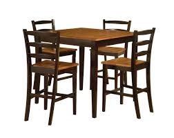 counter height patio furniture small. Luxury Bar Height Patio Sets Creative In Decorating Ideas Counter Furniture Small