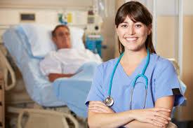how to write a nursing essay essay writing service uk how to write a nursing essay