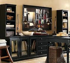 pottery barn home office. pottery barn office ideas shining design home fresh decoration printers large n