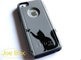 Dress iphone case iphone case cats grey case for iphone 4 4s