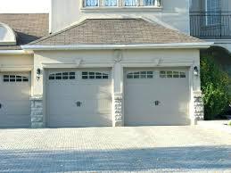 exterior door trim moulding mind boggling modern molding intended for garage plan outside card clips pl exterior doors door molding