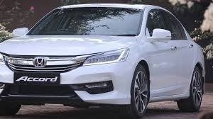new car launches pakistanHonda Atlas Cars Pakistan Limited Launches Sportier  Bolder New