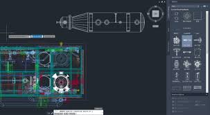 Residential Design Using Autocad 2019 Introducing Autocad 2020 See Whats New Autocad Blog