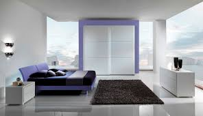 ultra modern bedrooms. Amazing Ultra Modern Bedroom Fresh Bedrooms For Girls With Regard To A