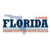 Working Dhsmv Glassdoor Florida At