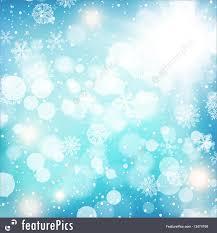 winter holiday background images. Modren Winter Throughout Winter Holiday Background Images B
