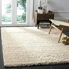 2 x 5 rug 2 by 5 rugs 2 x 5 jute rug