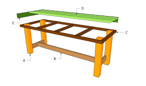 wood furniture plans wood patio table plans wood furniture plans patterns wood furniture plans idea wood patio