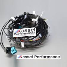 bmw e36 plug and play engine swap wiring harness e46 m3 s54 wiring harness e46 m3 s54 bmwe30s54swapharnesse30