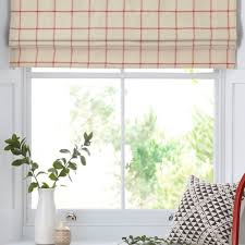 roman blinds. Contemporary Blinds Previous Image Next On Roman Blinds