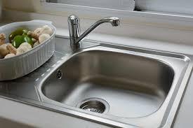 refurbish stainless steel sink cleaning stainless steel sinks removing scratches cleaning stainless steel sink