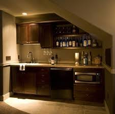 basement wet bar under stairs. Image Result For Basement Wet Bar Under Stairs N