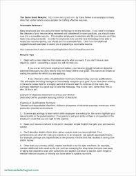 Resumes For Phlebotomist Phlebotomist Resume Examples Climatejourney Org