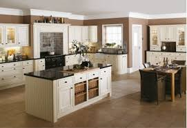 Country Style Kitchen Designs English Country Style Kitchens For
