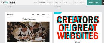 Image result for online resources for design students