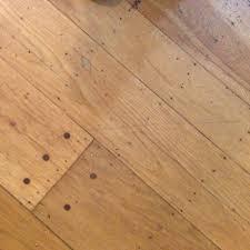 king hardwood flooring 13 reviews flooring 979 bayview ave ideas of hardwood flooring contractors near me