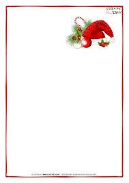 25 Christmas Stationery Templates Free Psd Eps Ai Illustrator Free