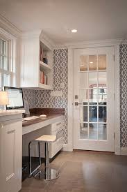 office in kitchen. home offices we love at design connection inc kansas city interior http office in kitchen