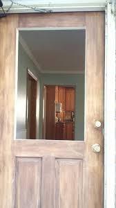 medium image for front door glass inserts naples fl home door front door inspirations opening to