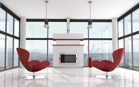 Tv Chairs Living Room Tv Above Designs Stacked Contemporary Comfy Tv Chairs Zampco