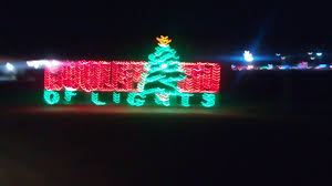 New Hampshire Speedway Holiday Lights Experience The Gift Of Lights At Nh Motor Speedway Parent
