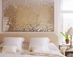 bedroom diy decor. Bedroom Diy Decor Pinterest Dark Brown Wooden Headboard Bed Gray Painted Wall Wit Black Leather Grey C