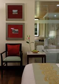 1,238 pop designs in india products are offered for sale by suppliers on alibaba.com, of which mouldings accounts for 1%, ceiling tiles accounts for 1%. A Taste Of India Can Make A Minimalist American Interior Pop Welcome Home Newsadvance Com