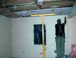 dry wall cost cost to a house drywall installation cost how much will it cost to