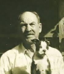 Artemus Ward Harris (1872 - 1938) - Genealogy