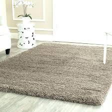 plush area rug soft area rugs plush area rug awesome bedroom soft plush area plush area plush area rug