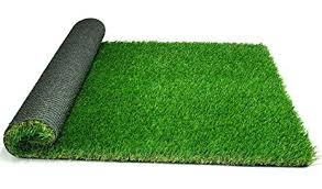 fake grass carpet indoor. Kaizein Artificial Grass Fake Carpet Indoor/Outdoor Rugs For Dogs  Synthetic Turf Landscape 28\u0026quot Fake Grass Carpet Indoor