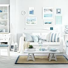 Beach Inspired Living Room Decorating Ideas New Inspiration Ideas