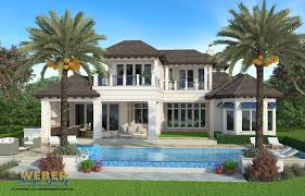 Decorating Blogs Southern Coastal House Plans Small Southern Living Cottage Plans Coastal