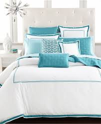 turquoise bedding turquoise bedding and plus king comforter sets and plus teen