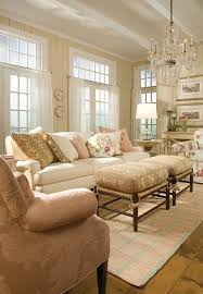 Beige Living Rooms Are Breathtaking And Can Be Far From Boring - Decorating livingroom