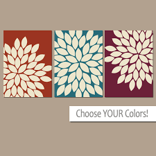 choose your wall art pictures canvas good colors looking adorable painting outdoor giant floral pattern unique on religious wall art canvas with wall art designs best photos paintings wall art pictures canvas