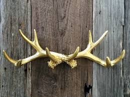 Antler Coat Rack Clearance Articles With Antler Coat Rack Clearance Tag Antler Coat Rack 20