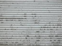 white garage door texture. Garage Door Texture. Simple Texture Metal Doors Steel Pic Textured Paint To White G