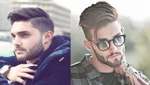 new hairstyle for men 2017 summer 12 amazing hairstyles for this summer for men 2017